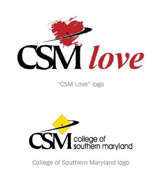 CSM Love