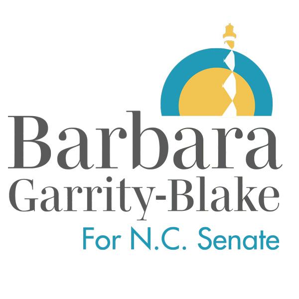 Barbara Garrity-Blake