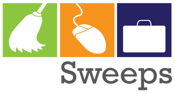 Sweeps, LLC